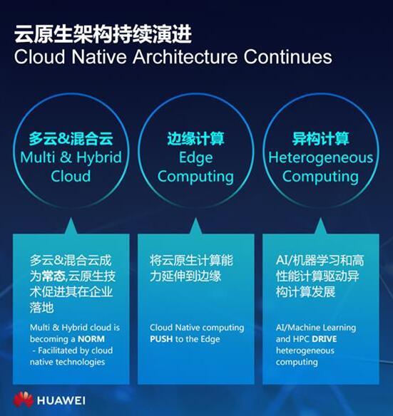 Suzhou Tongze Electronic Technology Co , Ltd